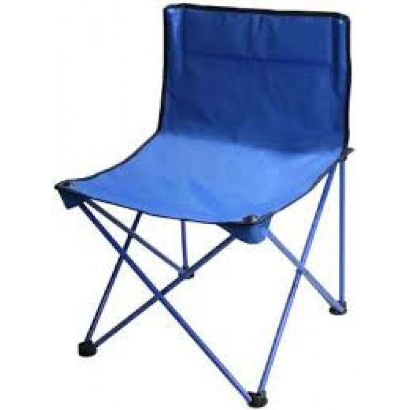 ΚΑΡΕΚΛΑ  camping